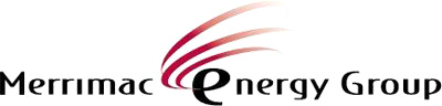 Merrimac Energy Group